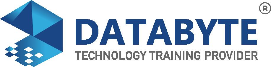 Databyte Academy